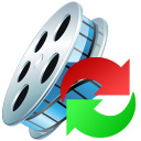 Program4Pc PC Video Converter