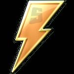 RL Vision Flash Renamer