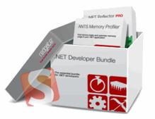 RedGate .NET Developer Bundle
