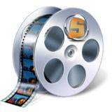 Repair Video Master