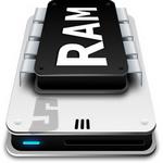 SoftPerfect RAM Disk