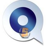 Software Informer 1.5.1324.0 اطلاع از آپدیت نرم افزار و درایورها