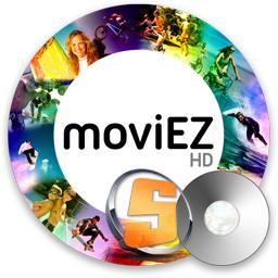 Sony moviEZ HD