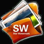 Star Watermark Ultimate
