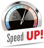 Systweak Disk Speedup