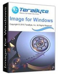Terabyte Image for Windows