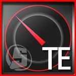 Tmpgenc Video Mastering Works