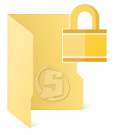 Top Password Lock My Folders