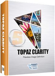 Topaz Clarity