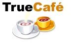 TrueCafe Internet Cafe Software