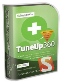 TuneUp 360