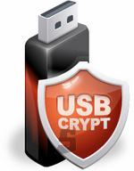 USBCrypt