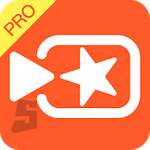 VivaVideo Pro Video Editor