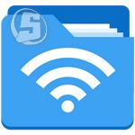 Web PC Suite File Transfer