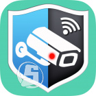 Webcam Motion Detector