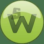 Webroot System Analyzer