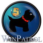 WinPatrol