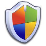 Windows Hotfix
