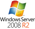 Windows Server 2008 R2 Enterprise