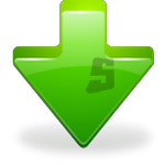 YouTubeGet 6.6.1 دانلود ویدئو
