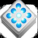 ZDbox Pro 4.2.461 مجموعه ابزارهای کاربردی برای اندروید