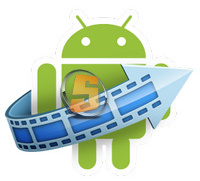 SnowFox Android Video Converter