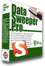 Data Sweeper