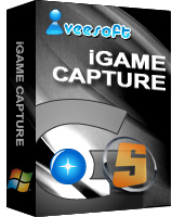 iGame Capture
