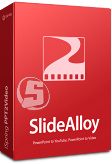 iSpring SlideAlloy