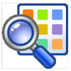 iconsearch