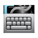 Keyboard Shortcuts Manager 1.5 - ساخت و مدیریت کلیدهای میانبر در ویندوز
