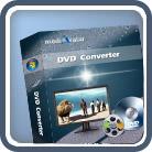 mediAvatar DVD Converter