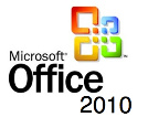 Microsoft Office 2010 Update Pack