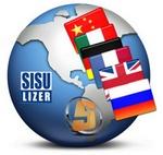 sisulizer